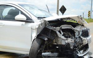 Alto Tietê registra 12 acidentes de trânsito com vítimas fatais no primeiro mês deste ano
