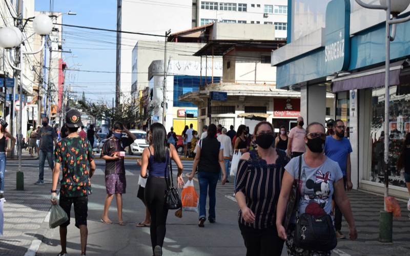 Mogi das Cruzes: Secretaria de Saúde faz novo alerta para possíveis golpes