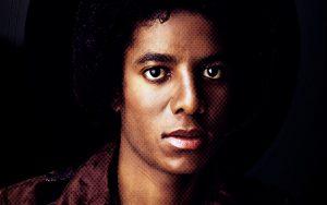 Michael Jackson teria tido testículos modificados para manter a voz fina