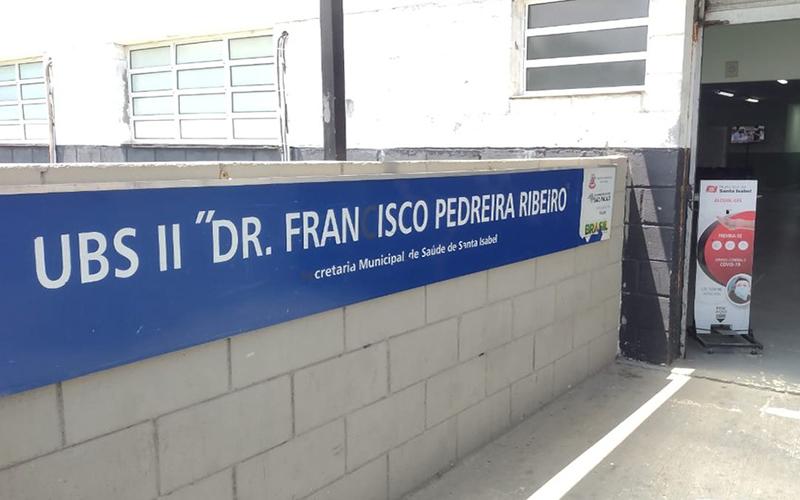Funcionária de posto de saúde de Santa Isabel é afastada após denúncia de desvio de vacinas, diz Prefeitura