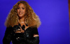 Confira os vencedores do Grammy Awards 2021