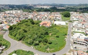 Suzano pode ganhar nova escola no Jardim Quaresmeira