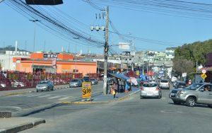 Conselho pede barreira sanitária no Boa Vista