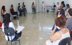 Suzano recebe 21 novos psicólogos para atendimento na rede básica