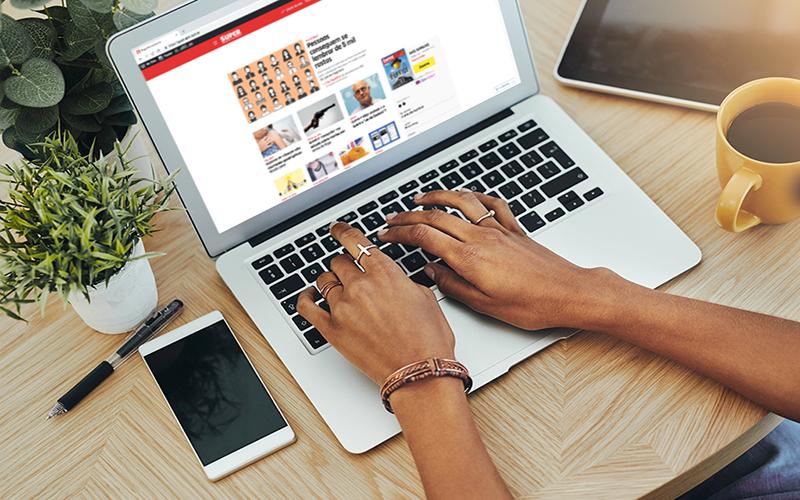 Projeto exige acesso facilitado pela internet às centrais do consumidor