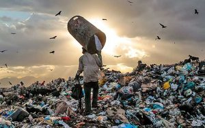 'Taxa do lixo' entra na rota de discussões nas prefeituras da região