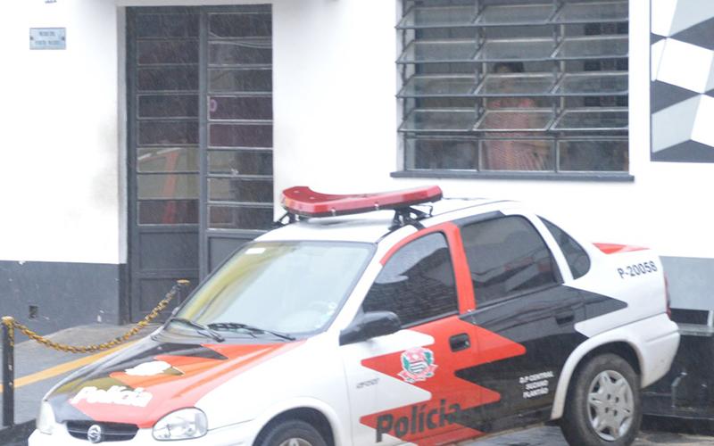 Polícia Civil prende 20 suspeitos envolvidos em golpe do falso empréstimo em Suzano