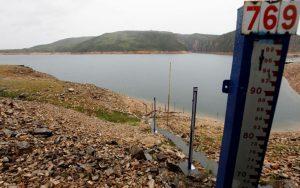 Governo alerta para a pior seca em 111 anos em cinco estados do Brasil