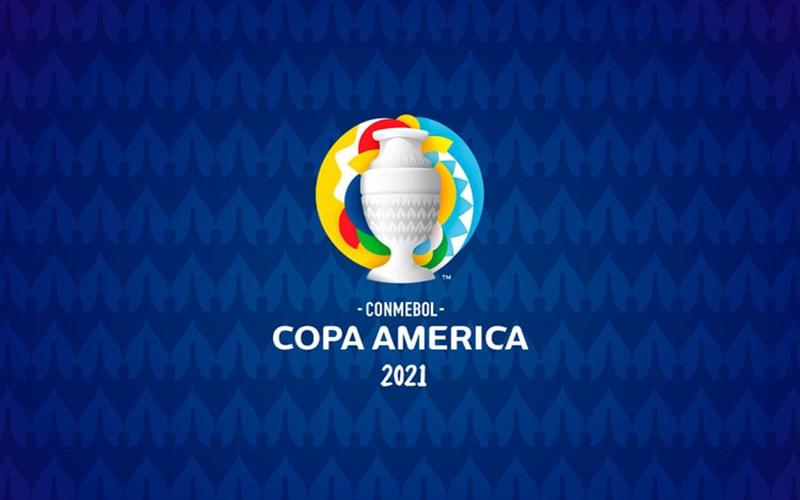 Após Mastercard, Ambev também desiste de expor marcas na Copa América
