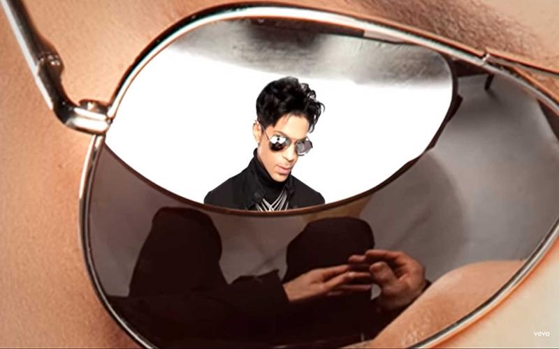 "Disco póstumo de Prince revela a inédita ""Hot Summer"""