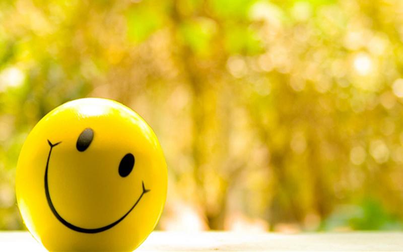 Estudo mostra em qual idade somos mais felizes na vida
