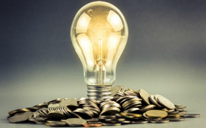 Aneel reajusta tarifa de energia elétrica em São Paulo, Goiás e Brasília