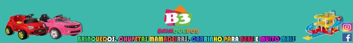 CAPA B3 BRINQUEDOS